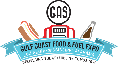 Golf Coast Food & Fuel Expo